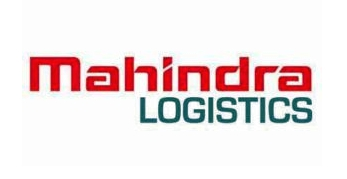 Mahindra Logistics – Tracking Online & Contact Number