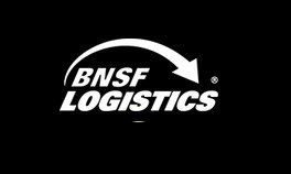 Bnsf Logistics Customer Tracking Online