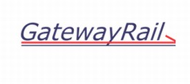 GateWay Rail Freight Container Tracking Online